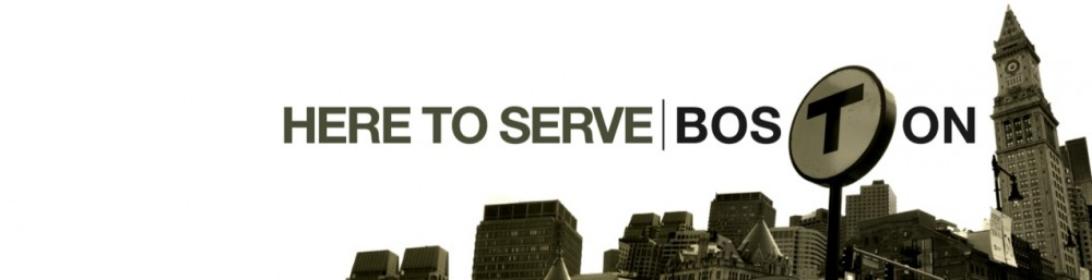 HeretToServeBoston