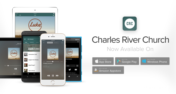 App Slide copy
